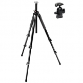 Manfrotto Jalustakitti Alu   055XPROB.498RC2
