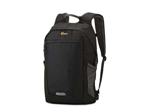 LOWEPRO PHOTO HATCHBACK BP 250 AW II