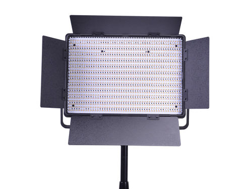 LEDGO 1200SC 72W LED STUDIO WITH WIFI