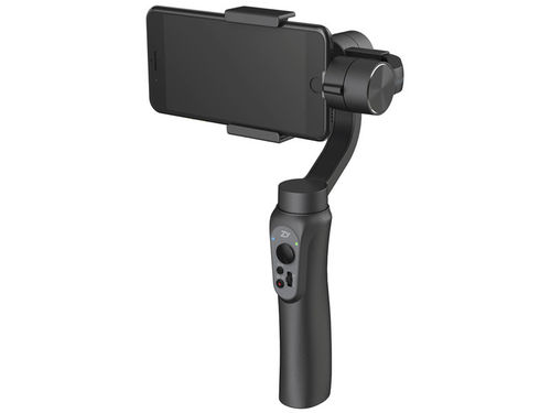 ZHIYUN SMOOTH-Q FOR SMARTPHONES