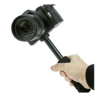 Dörr video Grip 200