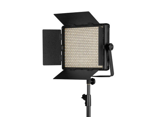 LEDGO 900SC 54W LED STUDIO WITH WIFI