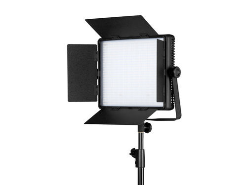 LEDGO 900CSC 54W BI-COLOR LED STUDIO WITH WIFI