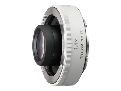 SONY 1,4X Teleconverter compatible SEL70200GM