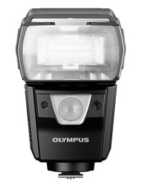 OLYMPUS FL-900R WIRELESS FLASH salama