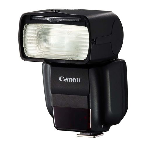 CANON FLASH SPEEDLITE 430EXIII RT salama